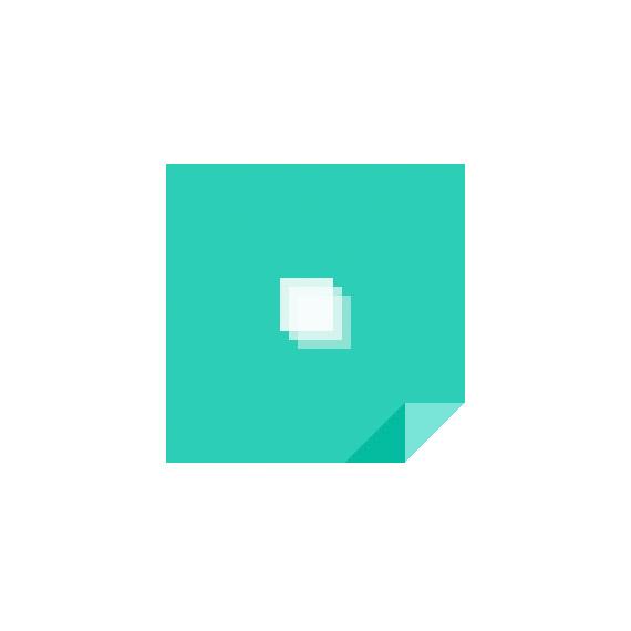 Halo Image Slideshow Magento Extension