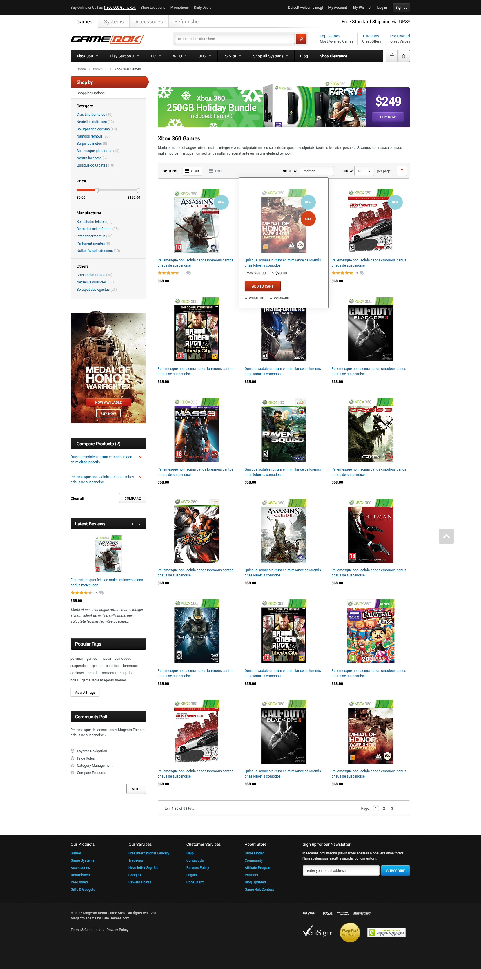 GameStore-GameRok-B-Category.jpg