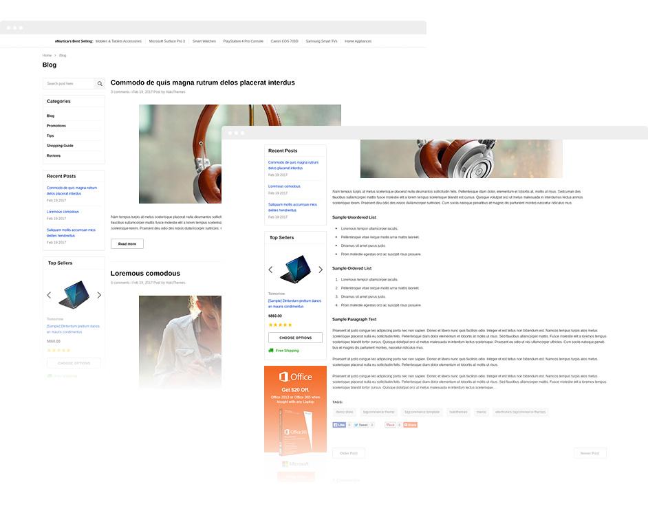 emartica responsive supermarket shopify template. Black Bedroom Furniture Sets. Home Design Ideas